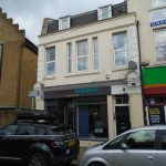 A1/A2 Retail Unit Approx 475 sq. ft. – Opposite Reigate Station